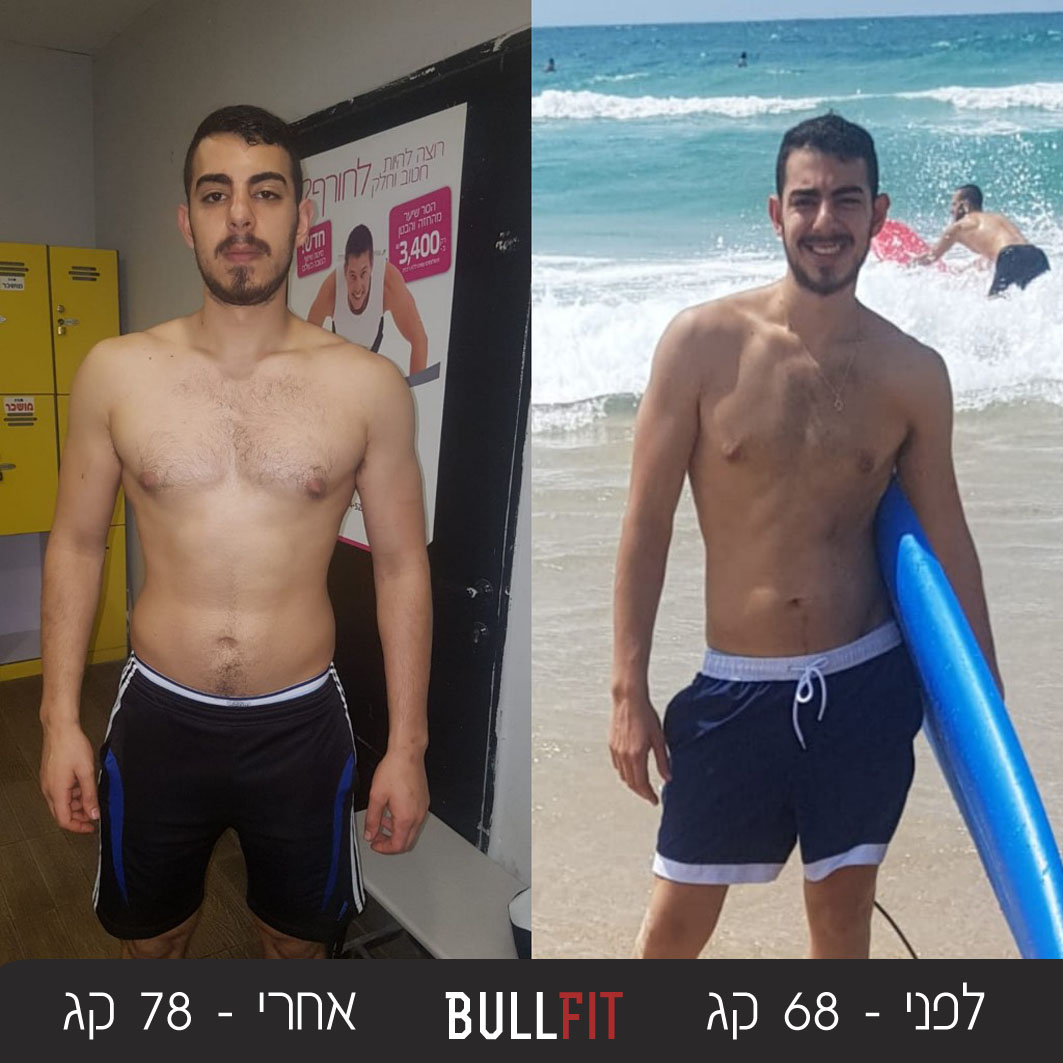לפני ואחרי אלירן - חדש copy