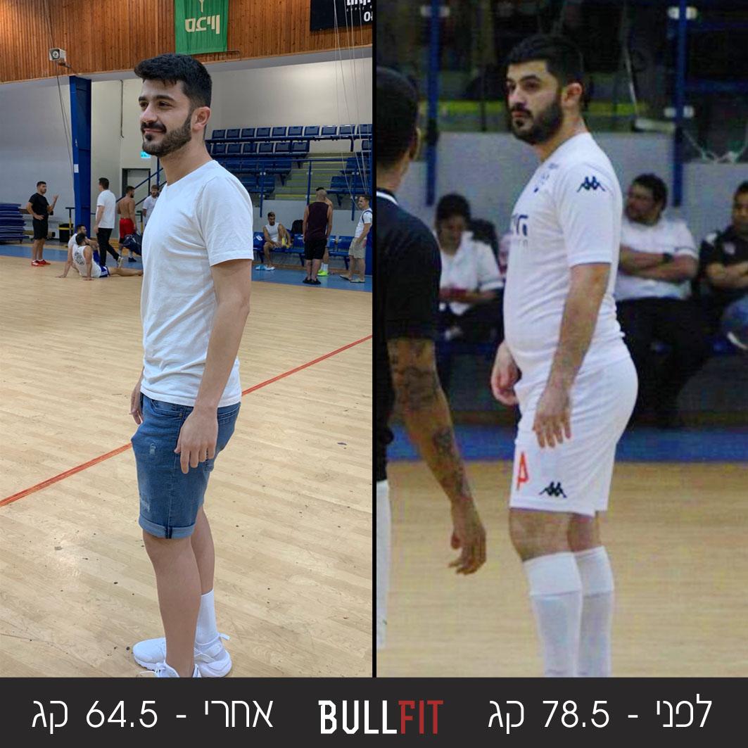 לפני ואחרי יוסף חיים copy