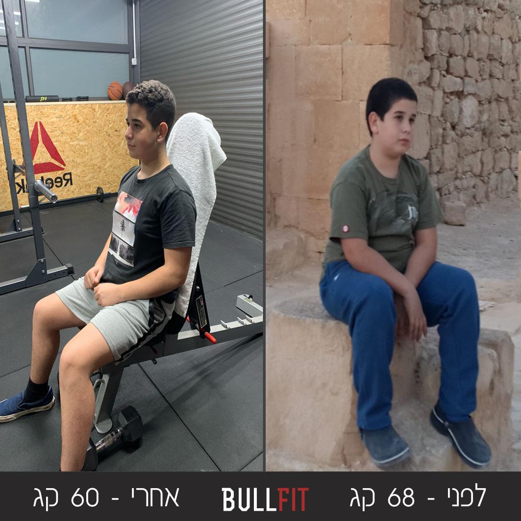 לפני ואחרי ליעד גרזי copy