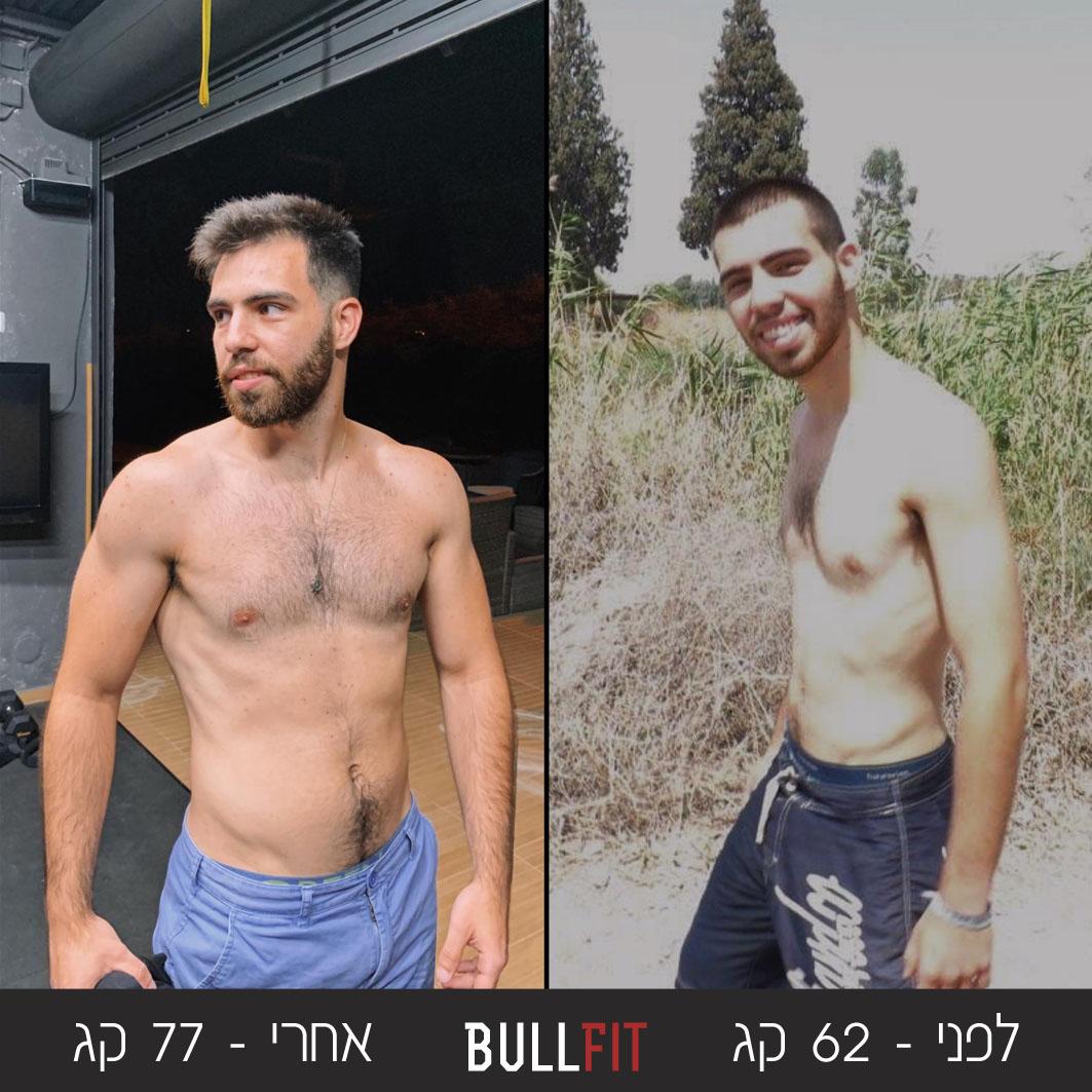 לפני ואחרי עודד שמעוני copy