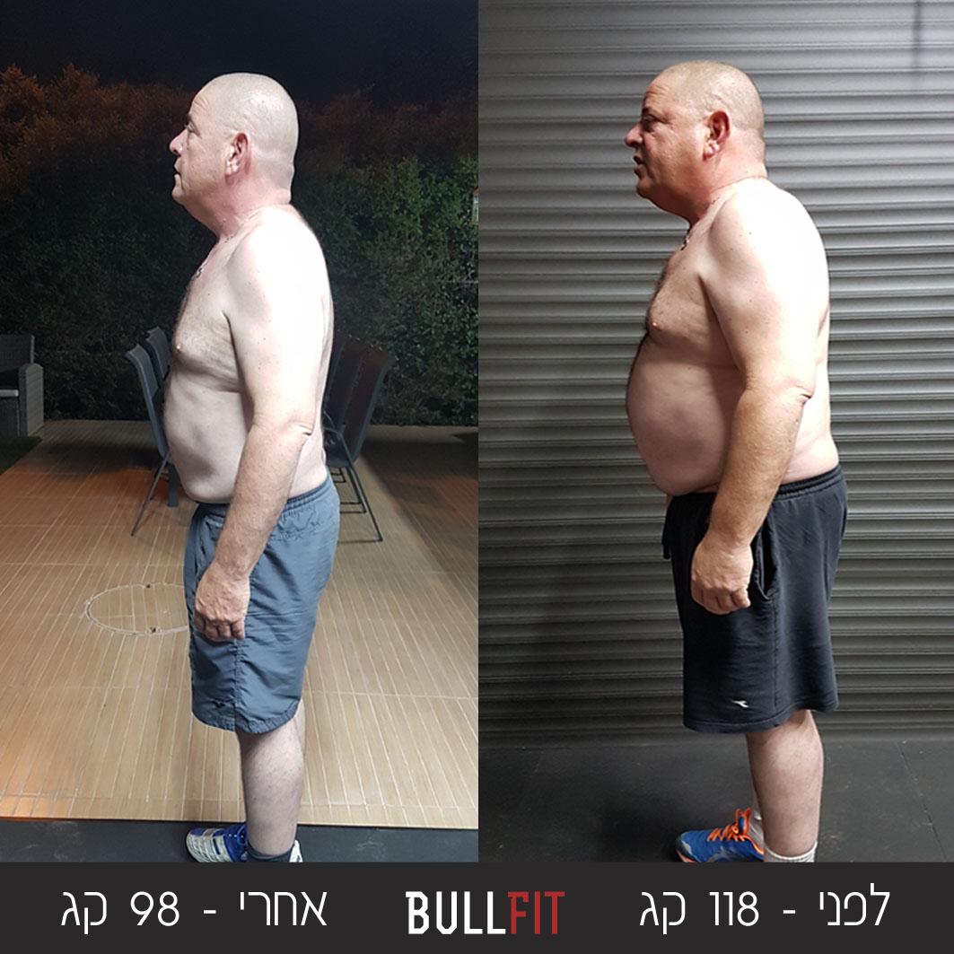לפני ואחרי רובי copy